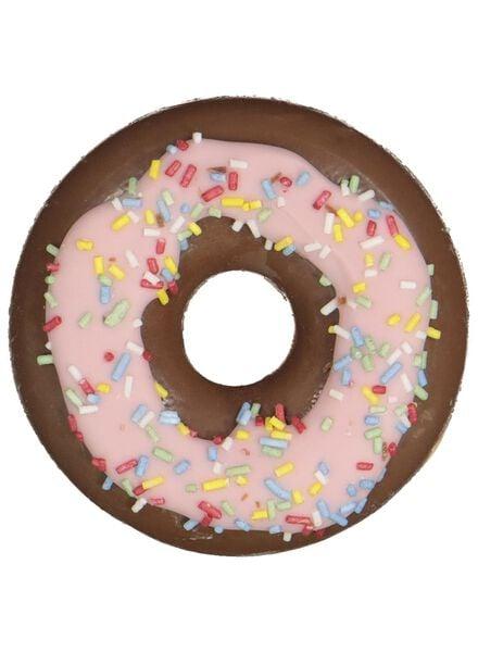 chocolate donut - 10030407 - hema