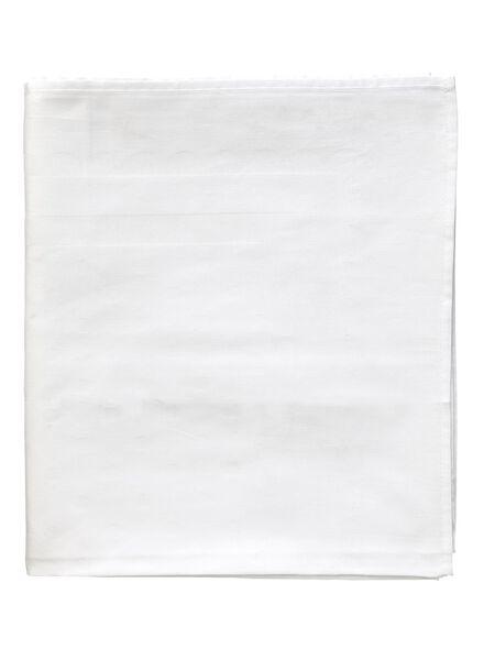 nappe 140 x 250 cm - 5490118 - HEMA