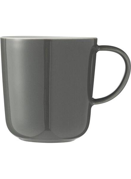 mug Chicago - 9650508 - HEMA