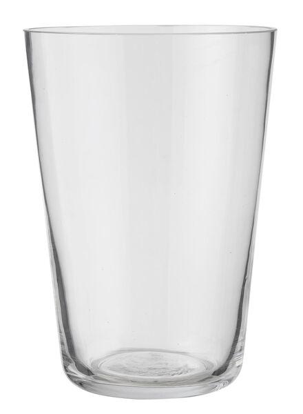 vase 20 cm - 13391003 - HEMA