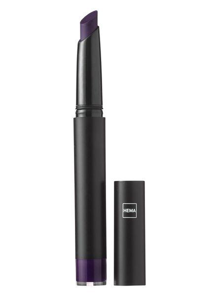 long lasting lipstick - 11230716 - HEMA