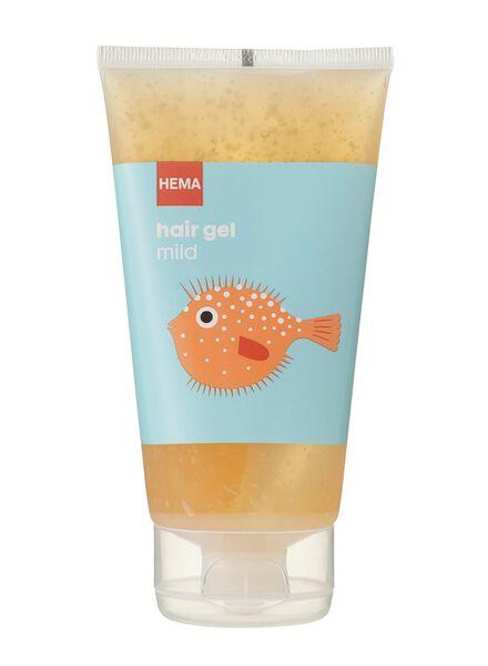 gel cheveux mild - 11341051 - HEMA