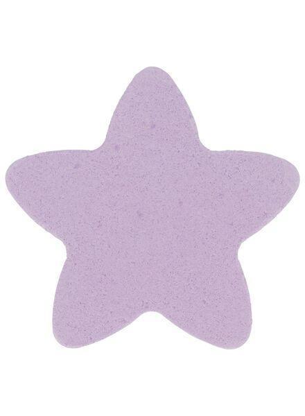 étoile effervescente B.A.E. - 17750005 - HEMA