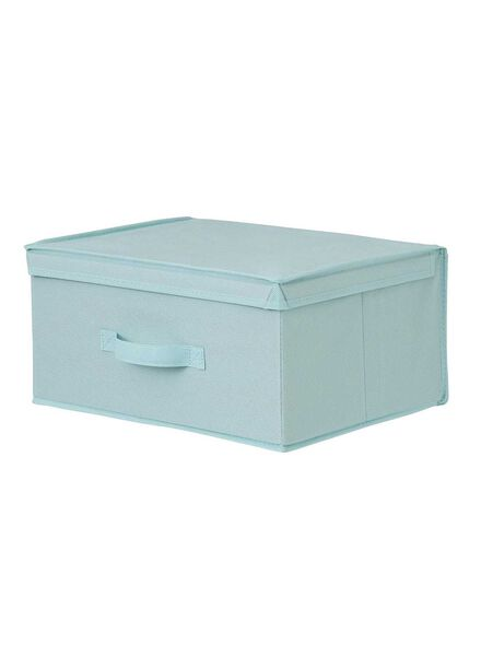 boîte de rangement - 39811018 - HEMA
