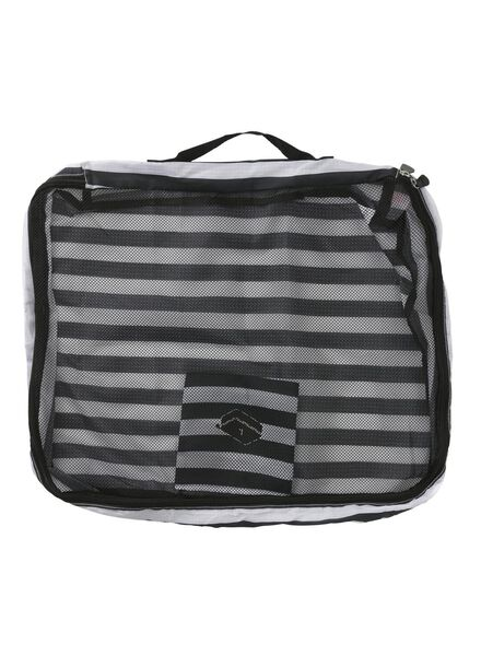 baggage organizer size L - 18600158 - hema