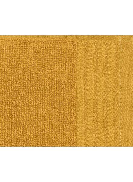 kitchen towel 50 x 50 cm - 5430011 - hema