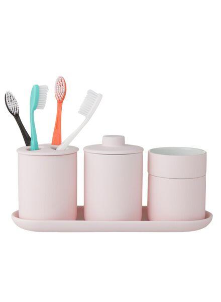 toothbrush holder - 80320057 - hema
