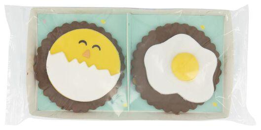 biscuits de pâques - 10920155 - HEMA