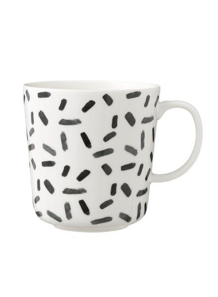 mug Chicago - 9670063 - HEMA