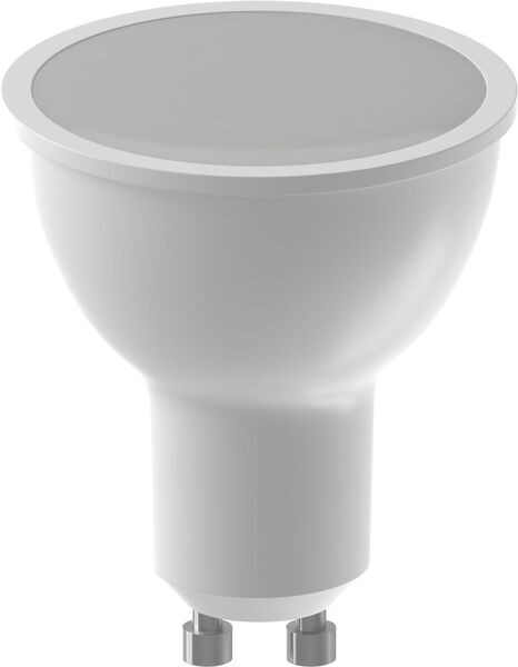 HEMA Smart-LED-Spot, 5 W, 350 Lm, RGB