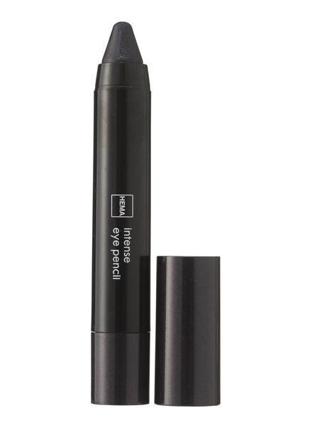 Crayon fard à paupières intens - 11218126 - HEMA
