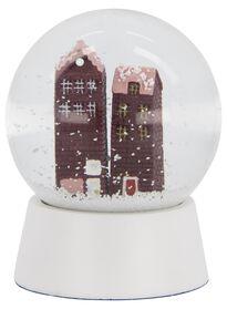 Schneekugel, Ø 7.5 cm - 25103039 - HEMA