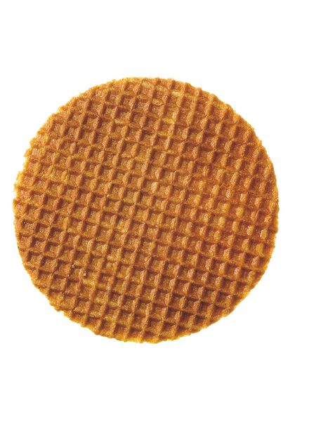 treacle wafers real butter 390 grams - 10822015 - hema