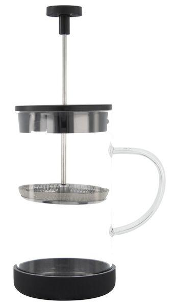 Pressstempelkanne für 6 Tassen Kaffee - 80610081 - HEMA