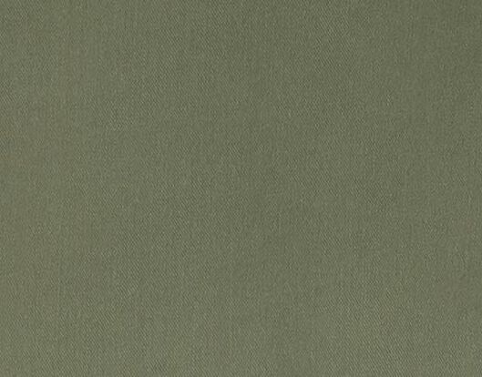 women's top olive olive - 1000019401 - hema
