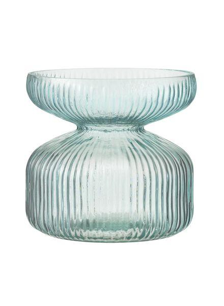 vase 9,5 cm - 13390035 - HEMA