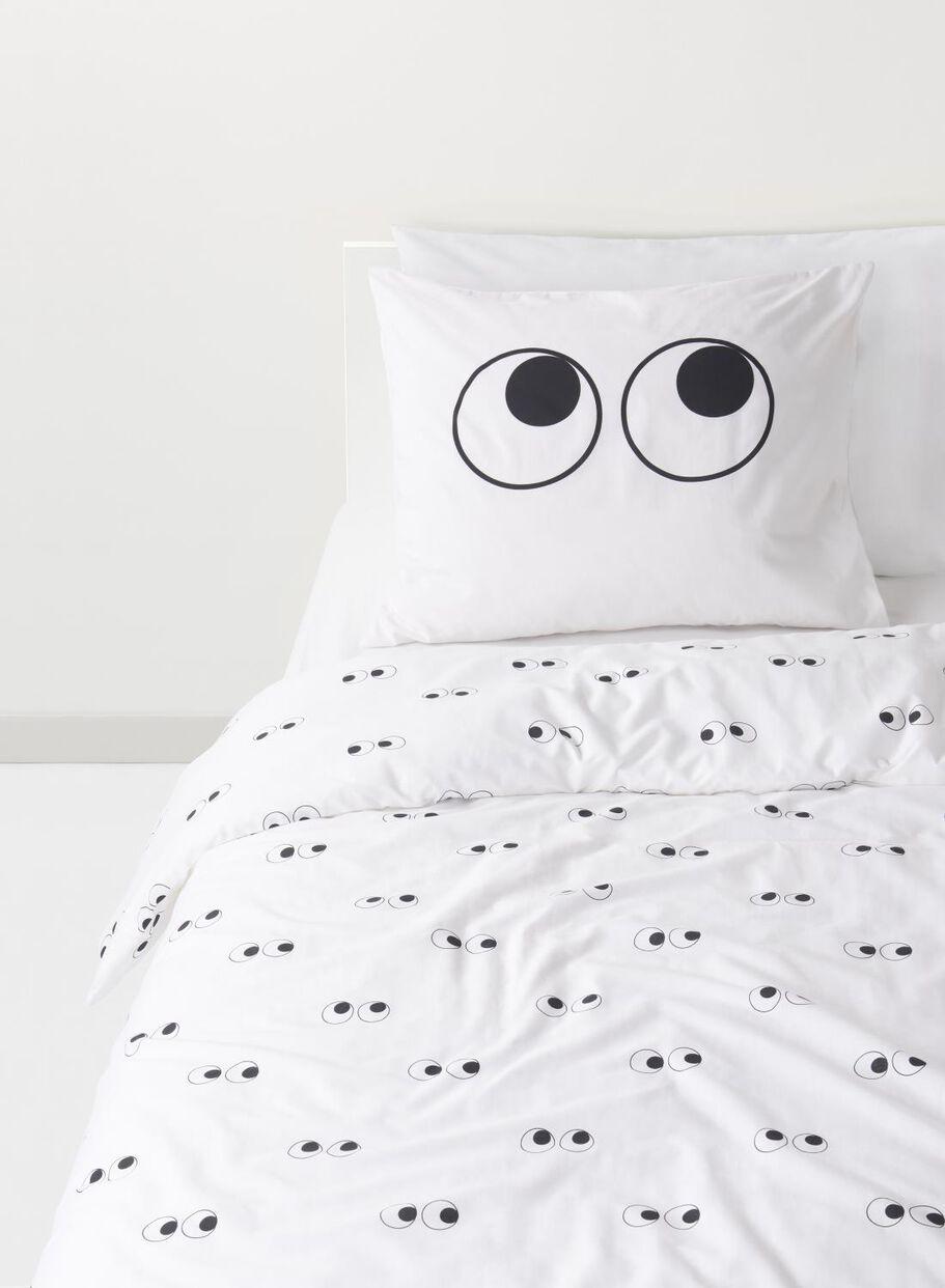Kinder Bettwasche Soft Cotton 140 X 200 Cm Hema