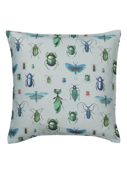 cushion cover 50 x 50 cm - 7391054 - hema