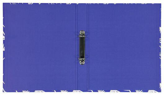 Ringbuch, 2-Ring-Mechanik, DIN A4 - 14832300 - HEMA