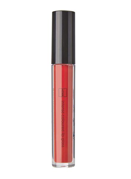 gloss à lèvres - 11231303 - HEMA