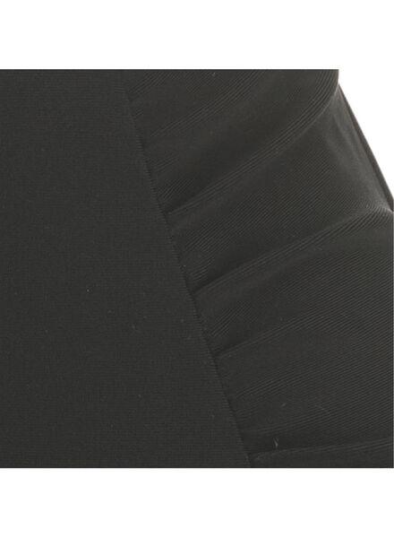 women's bikini briefs black black - 1000006614 - hema