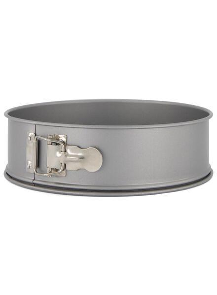 moule démontable - 22 cm - 80830004 - HEMA