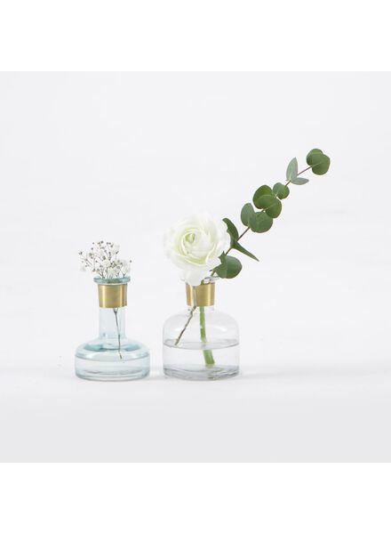 vase 9 cm - 13391030 - HEMA
