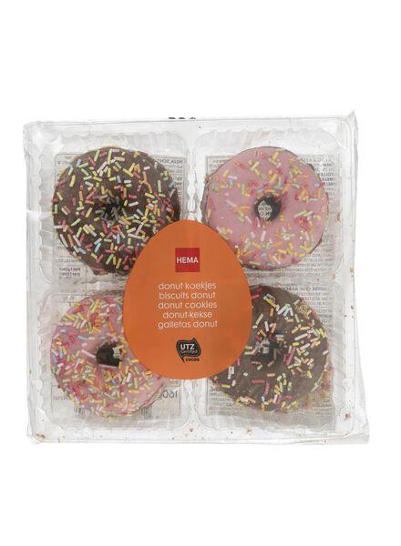 donut cookies - 10950025 - hema