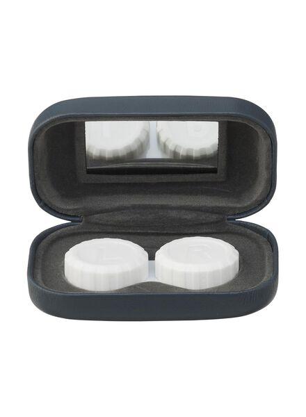 boîte à lentilles - 60500087 - HEMA