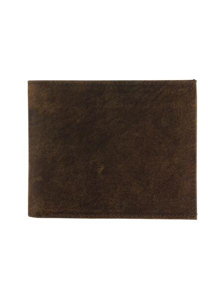 Lederportemonnaie - 18130081 - HEMA