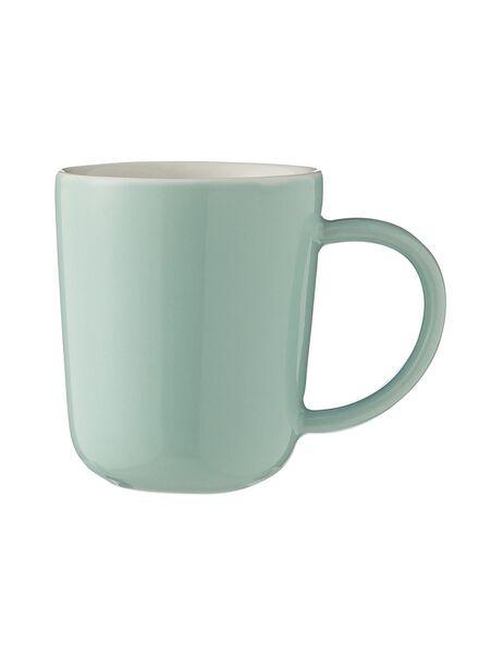 mug espresso Chicago - 9680046 - HEMA