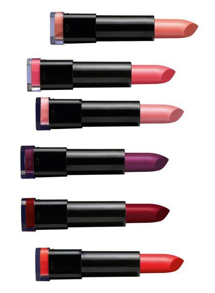 moisturising lipstick Pink Clouds - 11230609 - HEMA