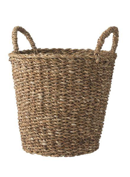 storage basket 37.5 x 35 cm - 39890009 - hema