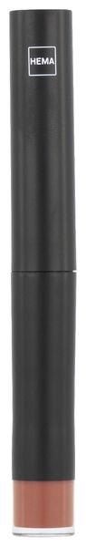 mat lipstick 38 cheerful copper - 11230338 - hema