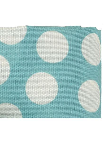 tablecloth 140 x 200 cm - 5360026 - hema