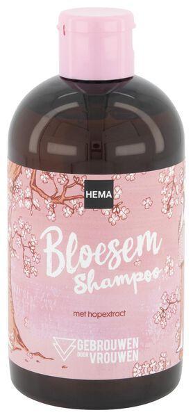 flower shampoo with hop extract - 300 ml - 11077119 - hema