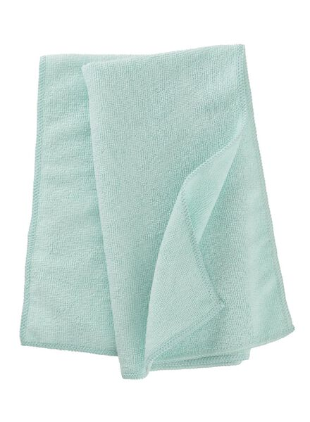 microfibre floor cloth - 20500104 - hema