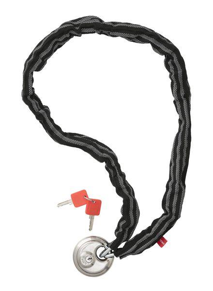 discus chain lock - 41198074 - hema
