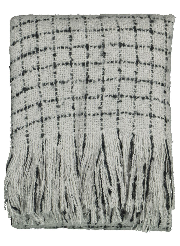 Nouveau raccordement Bras Set Pour Frère Knitking Artisan fil KR850 KR838 830 KR900