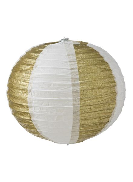 Papier-Lampion - 14210063 - HEMA
