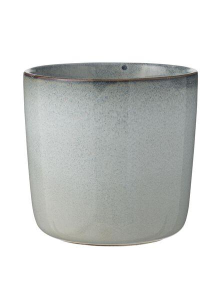pot de fleurs Ø 13,3 cm - 13390021 - HEMA