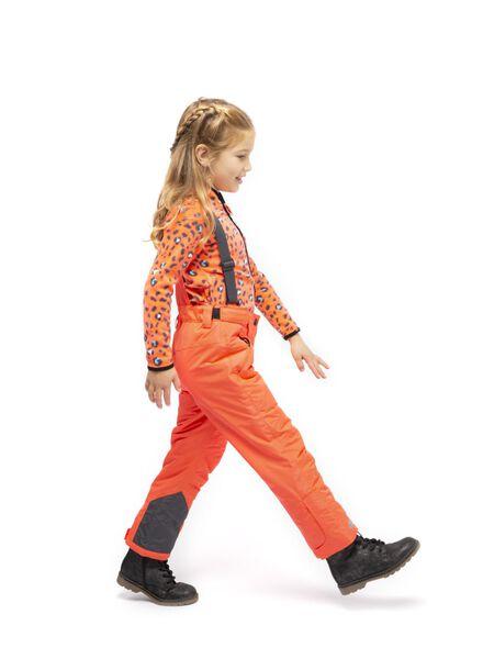 Kinder-Cardigan multi multi - 1000017285 - HEMA