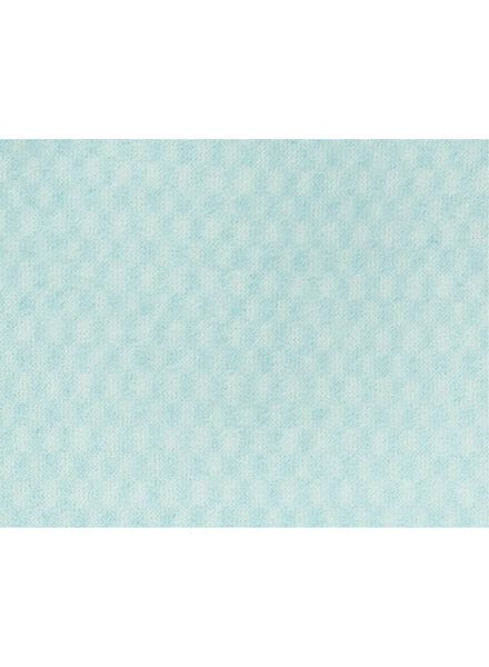 fleece throw 130 x 150 cm - 7380155 - hema