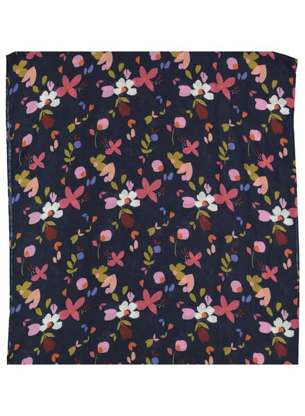 women's scarf - 1700073 - hema