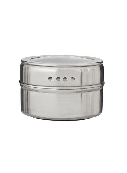 Vorratsbehälter - 80815011 - HEMA