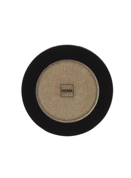 eye shadow - 11215311 - hema