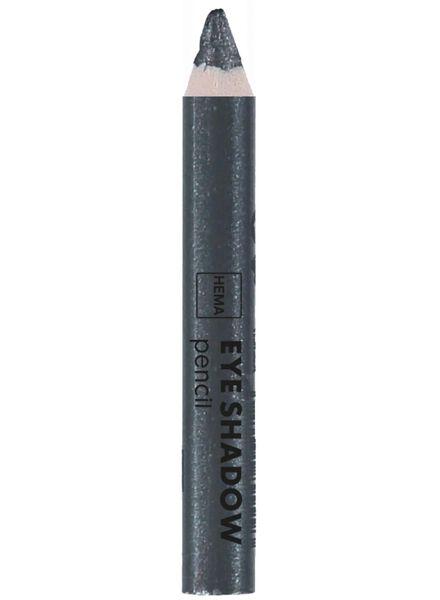 crayon fard à paupières - 11217962 - HEMA