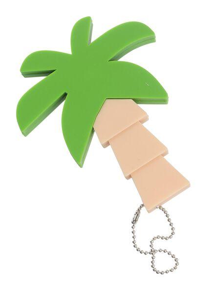 USB-Stick Palme, 8 GB - 39570018 - HEMA