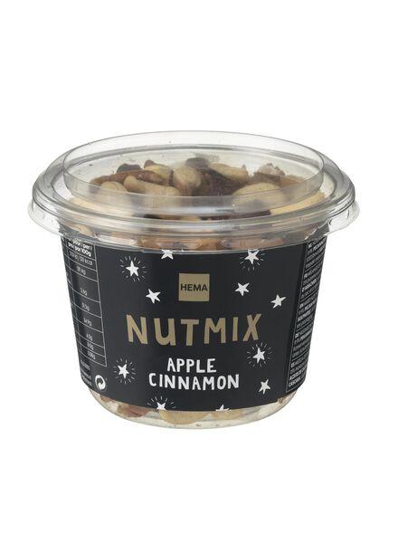 mixed nuts apple-cinnamon - 10630005 - hema