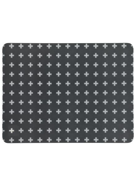 placemat 32x42 plus - 5300066 - HEMA